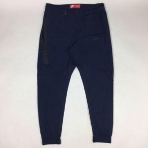Nike NSW Bonded Jogger Pants 34 B3-9